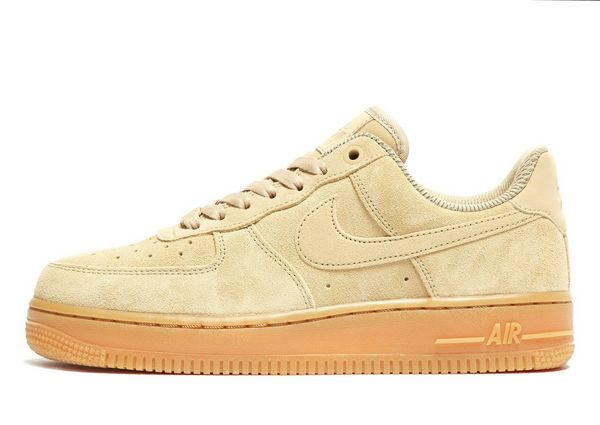nike air force 1 damen