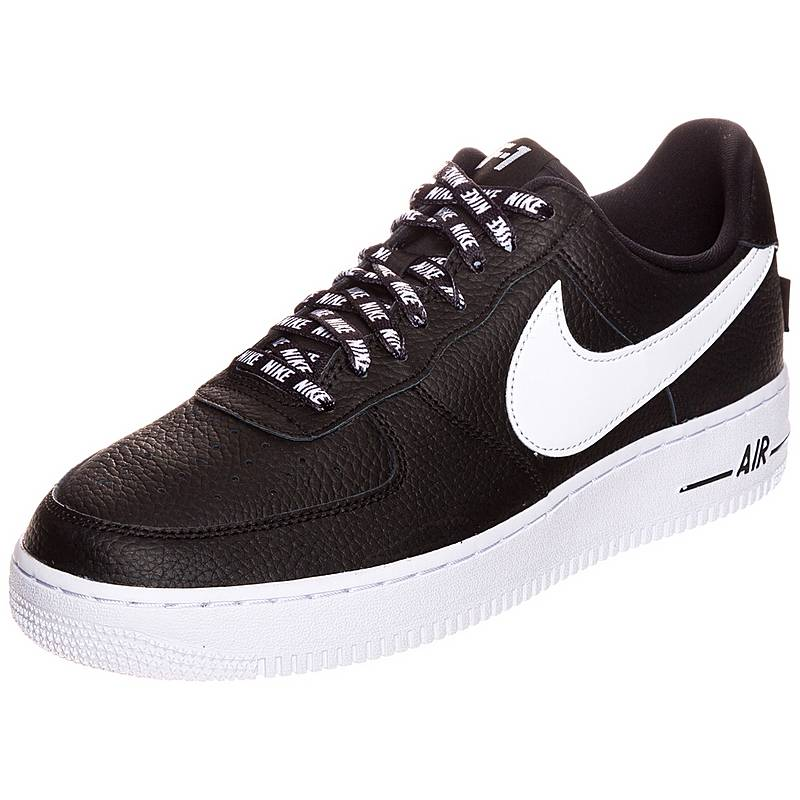 nike air force 1 low herren