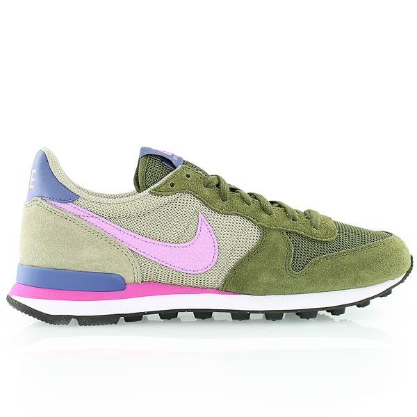 nike internationalist damen sale