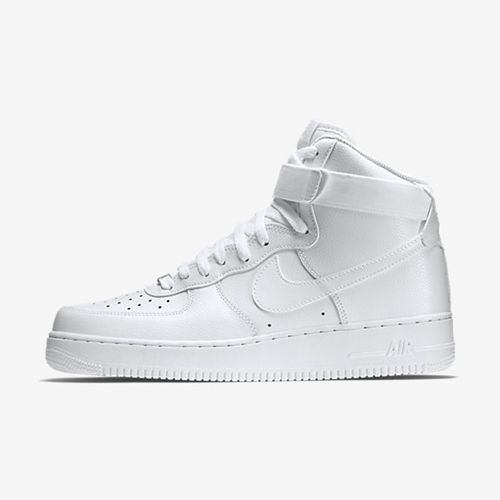 nike air force high