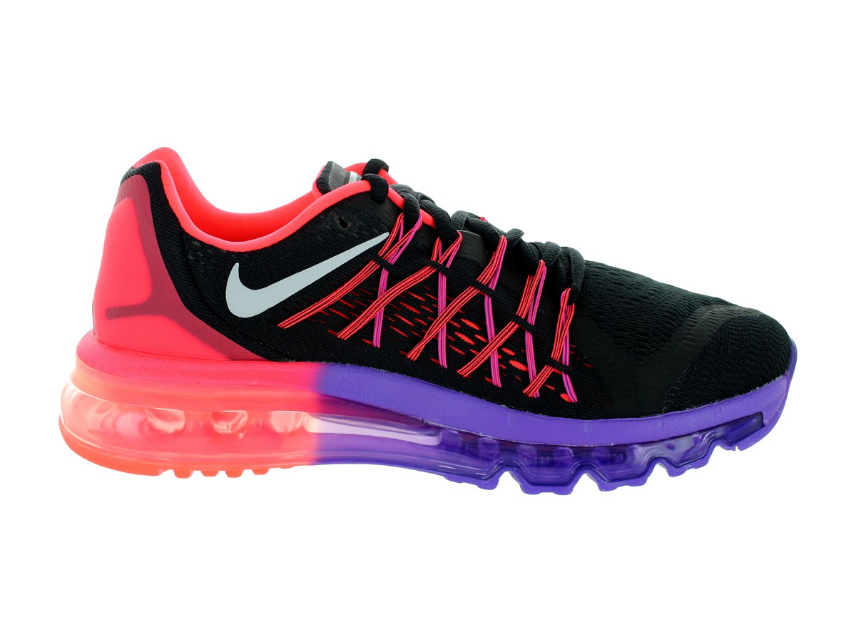 nike air max damen sale