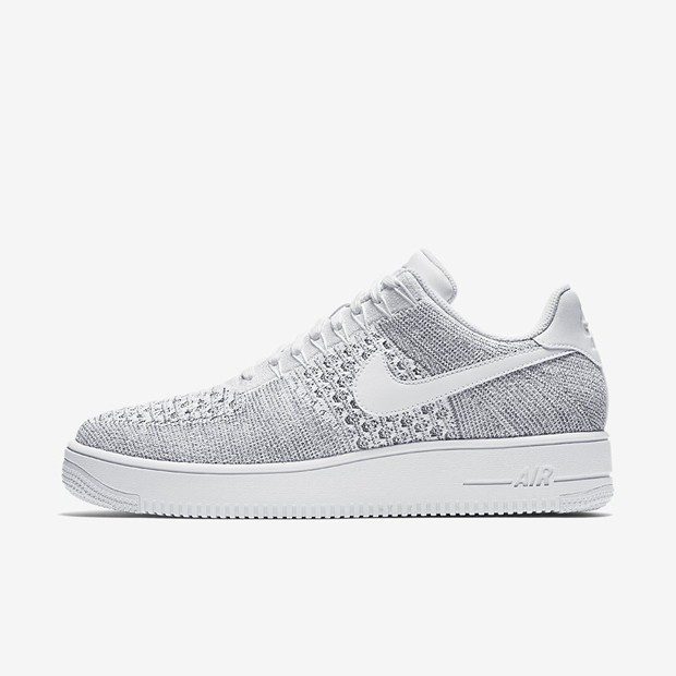nike air force herren