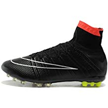 nike superfly 4