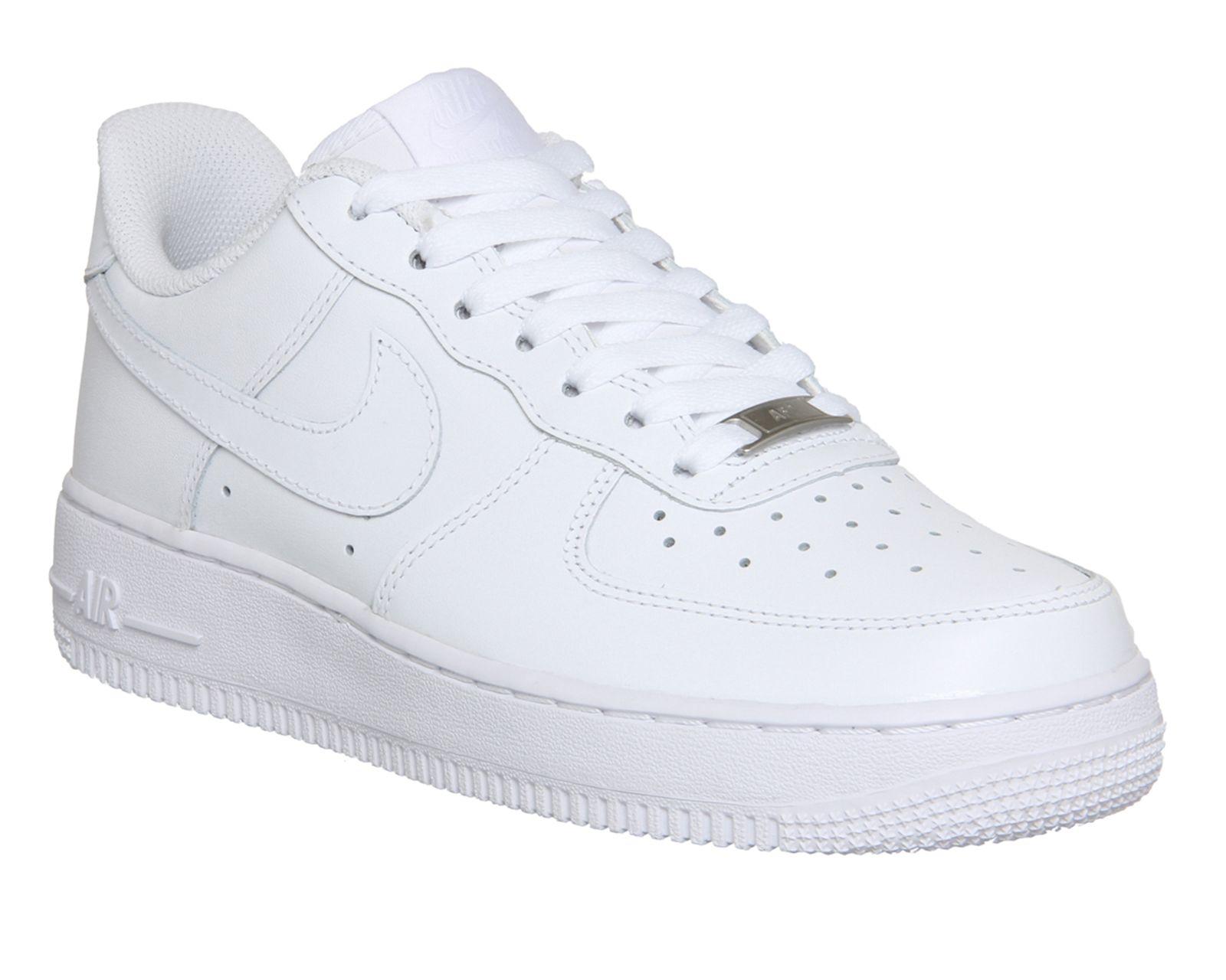 nike air force 1 low damen