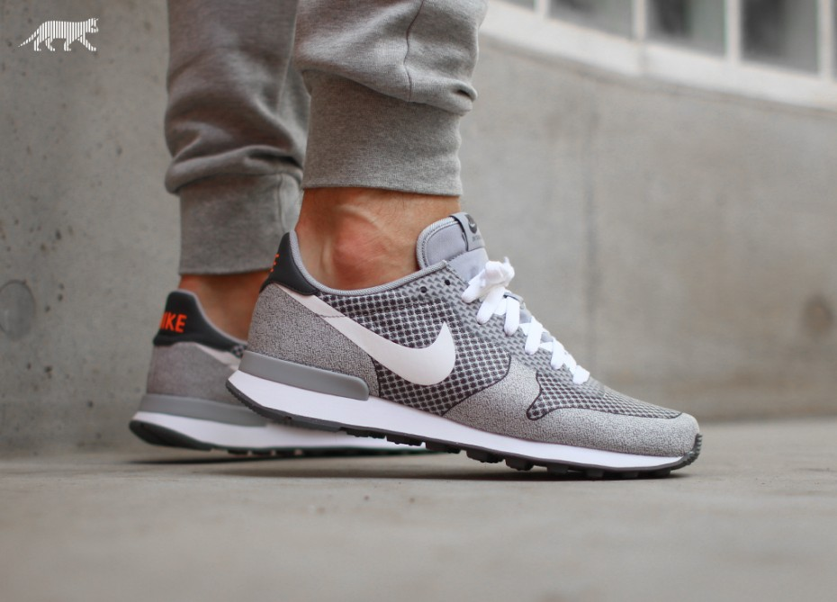 nike internationalist herren