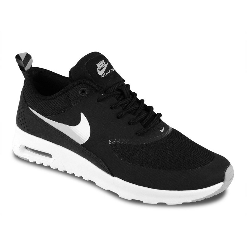 Black Friday NIKE Sale 2019 ➤ dem