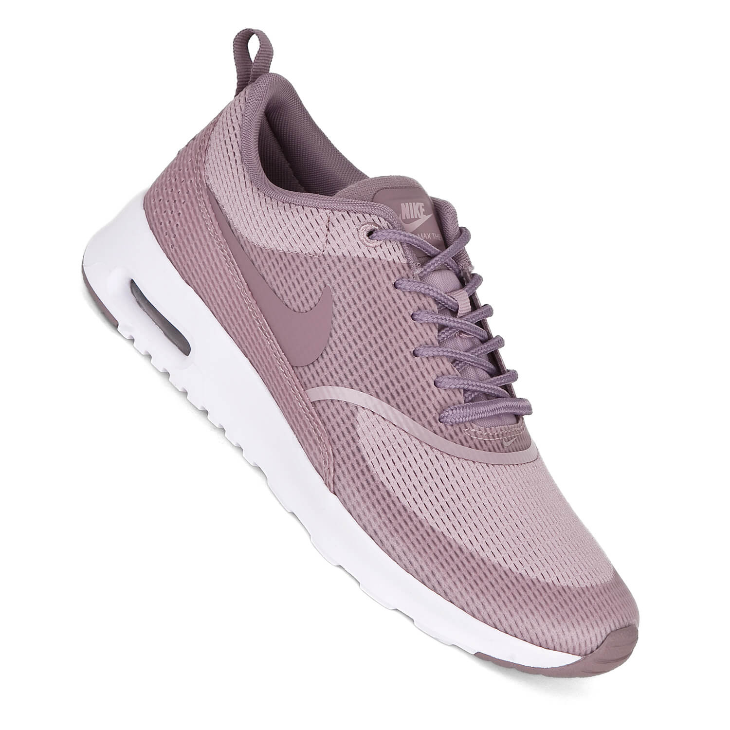 nike air max thea damen sale