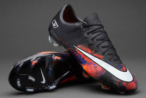 nike mercurial cr7
