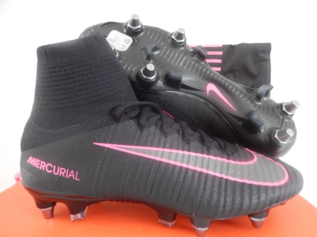 nike superfly 5