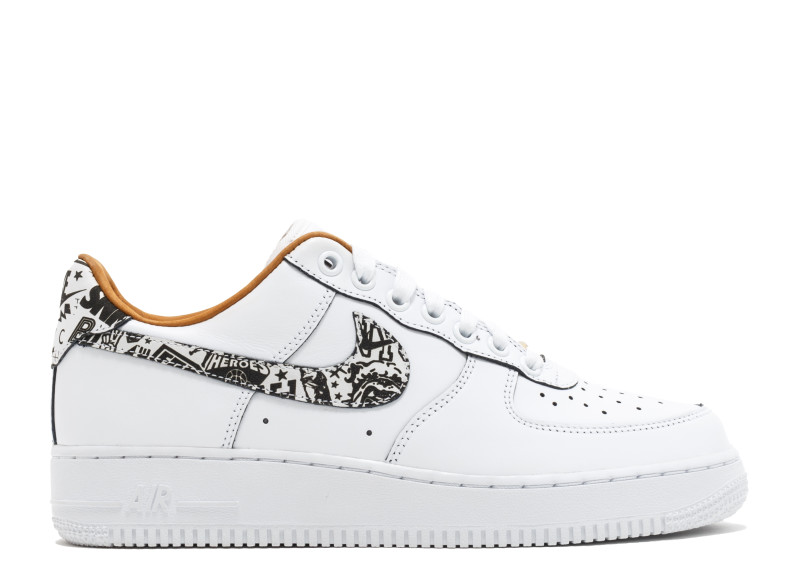 nike air force 1 herren