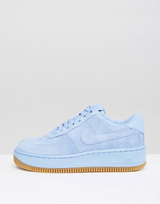 nike air force damen